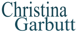 Christina Garbutt